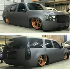 2 door #chevy airbagged #custom | Low trucks | Pinterest | Doors ...