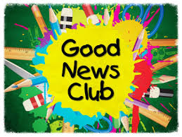 Image result for good news club