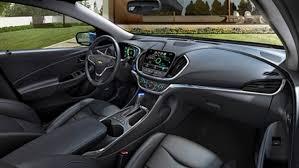 2018 chevrolet impala convertible.  chevrolet 2018 chevy impala ss convertible 2016carscomingout on chevrolet impala convertible 0