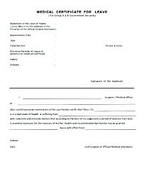 Fake Doctors Note South Africa Fake Doctor Signature Notes Template Doctors Note For School