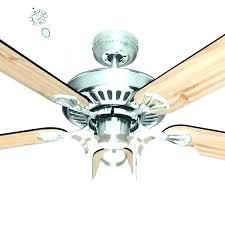hunter universal ceiling fan remote remote for hunter ceiling fan hunter universal remote hunter ceiling fan