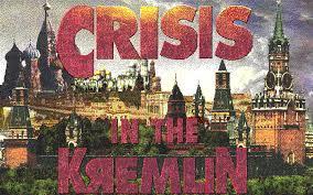 Download Crisis in the Kremlin | BestOldGames.net