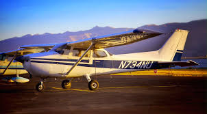 all about the cessna 172 skyhawk \u2022 disciples of flight Aircraft Alternator Wiring Diagram at Cessna 172s Wiring Diagram