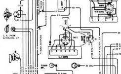 sun super tach 2 wiring diagram sun super tach 2 mini wiring sun super tach repair at Wiring Diagram For A Sun Super Tach 2