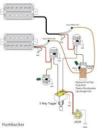 gfs pickups wiring diagram epiphone pickup wiring \u2022 free wiring guitar wiring diagrams 1 pickup at Humbucker Pickup Wiring Diagram