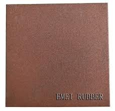 china heavy duty commercial rubber flooring tiles china high density safety