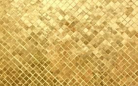 gold wallpaper 22