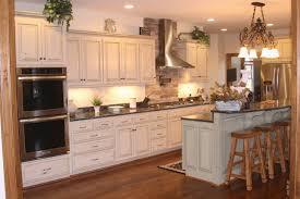 Kitchen Cabinets Archives Best Of Design