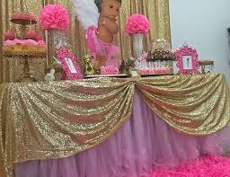 Baby Shower Decorations Little Princess 900x900px Ll 40b575bf Princess Theme Baby Shower Centerpieces