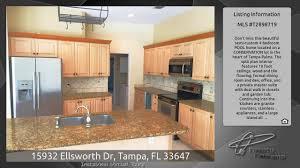 Appliances Tampa 15932 Ellsworth Dr Tampa Fl 33647 Youtube