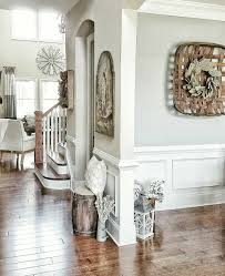 Sherwin Williams Silver Paint Sherwin Williams Silver Strand Sw 7057 Paint Colors