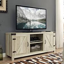 tv stands with french entry doors modern decor 65 inch tv stand bookcase door
