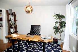 dining room home office. Home Office, Storage, Shelving, Office Off Living Room, Dining Room To V