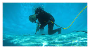 leak detection las vegas. Contemporary Leak Swimming Pool Spa U0026 Fountain Leak Detection Las Vegas Nevada  This Week  Only Standard Pool 25000 Throughout K