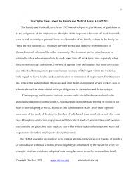 essay descriptive essay example about a place sample of essay buy a descriptive essay about food descriptive essay example about a place