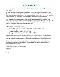 Do You Need A Cover Letter With A Resume Best of The 24 Best Work Images On Pinterest Resume Cover Letters Cover