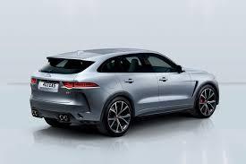 2019 jaguar cx 17 suv 2019 jaguar cx 17 suv interior jaguar c x75 fresh jaguar cx75 blue