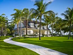 bahamas villa c3 a2 c2 ab hess landscape architects architectural design home plans architectural bahamas house urban office