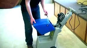 steam carpet cleaning al home depot home depot rug cleaner al home depot carpet cleaner al