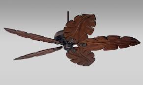 harbor breeze ceiling fan models photo 7