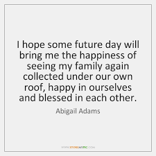 Abigail Adams Quotes Classy Abigail Adams Quotes StoreMyPic