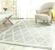 large area rugs new outdoor rugs outdoor area extra extra large outdoor rugs extra
