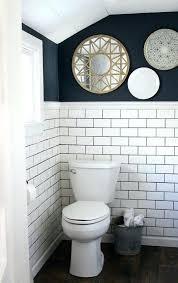 diy bathroom wall tile tiling bathroom wall diy retile bathroom shower