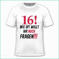 Lustige Sprüche 16 Geburtstag Alkohol Erstaunlich Geburtstag 16
