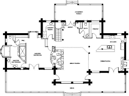 >log home floor plans montana log homes floor plan 037 decor deaux log home designs floor plans log home designs floor plans log home floor plans