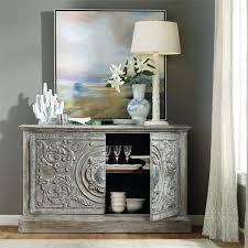 furniture true vintage console