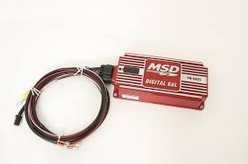 small block chevrolet modern motor vintage looks hot rod 271024 38