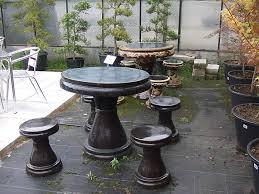 japanese garden furniture. highquality japanese garden furniture p