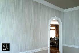 Metallic Wall Paint Jplusb Co