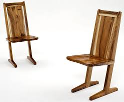 modern rustic wood furniture. Rustic Wood Dining Chairs Contemporary Chair Design 2 Woodland Creek Furniture 15 Modern A