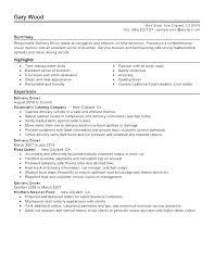 Forklift Resume Sample Forklift Resume Cover Letter Forklift