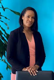 Danielle Johnson – MacDonald & Associates