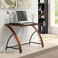 computer table for office. Modern 330479 Computer Table For Office E