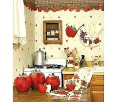 apple decor kitchen apple decor kitchen apple decor for kitchen and outstanding apple decorations for the
