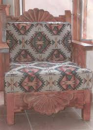 new mexico sofa and coffee tables custom living room furniture