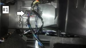 blower fan motor wont run chrysler 300c forum 300c & srt8 forums 07 Chrysler 300 Wiring Diagram at 2002 Chrysler 300m Climate Control Wiring Diagrams