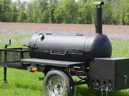 bbq smokers stumps smoker this is also an insulated vertical bbq smoker with a