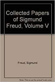 tips for writing the essay on sigmund freud term paper and essay on sigmund freud