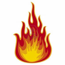 Image result for flame