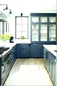 kitchen sconce lighting. Kitchen Wall Lights Sconce Lighting Awesome Sconces Design Details In The With E