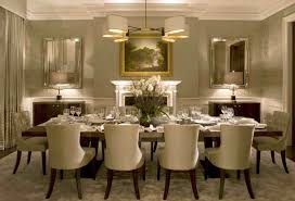 Show Your Imagination With Dining Room Interior Design Lalilanet - Dining room wall decor ideas pinterest