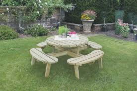 Full Size of Garden Bench:outdoor Porch Bench Wooden Garden Seats Wooden  Garden Table B ...