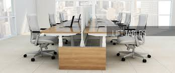 inspirational office. Office Chairs Los Angeles Ca Beautiful Design Performance Value Of 45 Inspirational O
