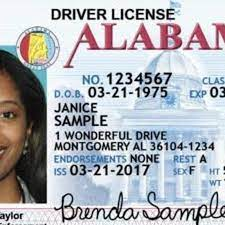 Huntsville is the fourth city to get the extended hours. Here S What To Know To Avoid Waiting Mistakes Getting A Star Id In Mobile County Wpmi