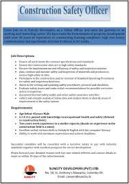 Safety Manager Resume Environmental Health And Safety Manager Resume Examples With