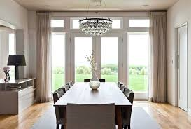 contemporary crystal chandelier best modern crystal chandeliers modern contemporary broadway linear crystal chandelier lamp